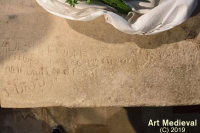 Taula d'altar